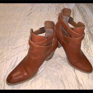 e9e115739b669a Reba Ankle Boots & Booties for Women | Poshmark
